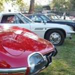 ArtCenterCarClassic2011-Toyota_2000gt_Mazda_Cosmo