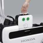 Honda Motor Compo 2011 Tokyo Motor Show 04