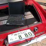 JFE Nissan Fairlady SR311 EV 04
