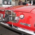 JFE Nissan Fairlady SR311 EV 05