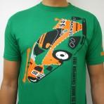 Shirts – Le Mans