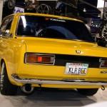 SEMA2011-02_Datsun510_NissanBluebird_Enkei