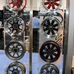 SEMA2011-19_ToyotaCelicaA20Liftback_XXR