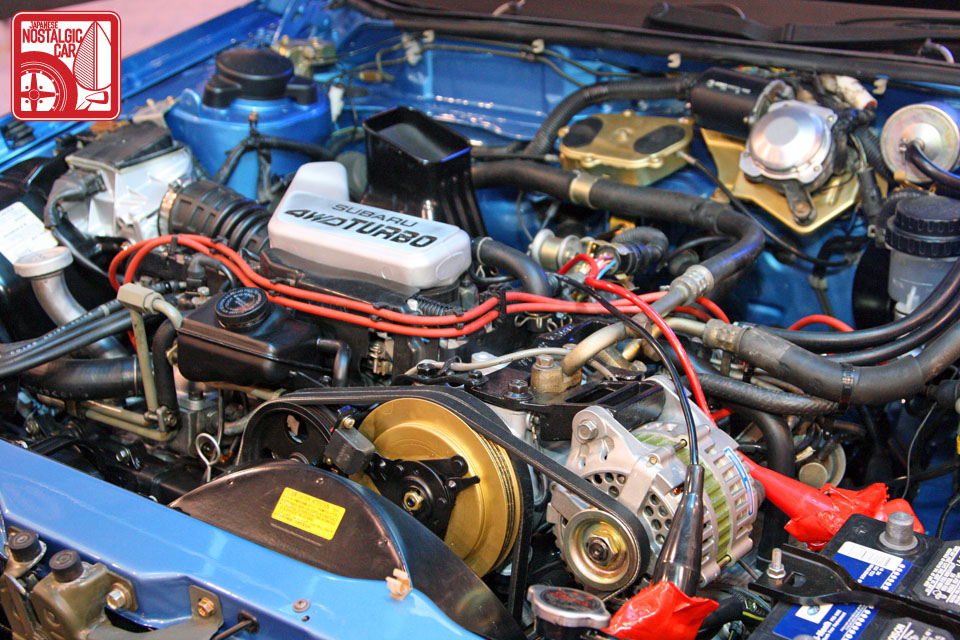 Can An Old Car Pass Emissions Without A Catalytic Converter
