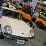 SEMA2011-29b_MazdaCosmoSport110S