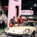 SEMA2011-29c_MazdaCosmoSport110S