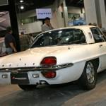 SEMA2011-29e_MazdaCosmoSport110S