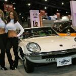 SEMA2011-29k_MazdaCosmoSport110S