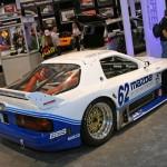 SEMA2011-30a_MazdaRX7_FC_IMSA-GTO (1)