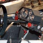 SEMA2011-30c_MazdaRX7_FC_IMSA-GTO