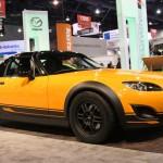 SEMA2011-34_MazdaMX5Super20
