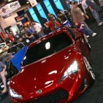 SEMA2011-44c_ScionFRS_ToyotaFT86