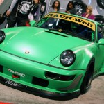 SEMA2011-54_Porsche911RauhWelt_Falken