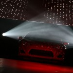 Scion_FRS_debut_3