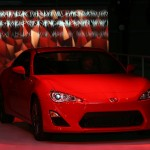 Scion_FRS_debut_4
