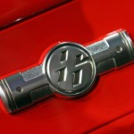 Scion_FRS_debut_86_badge