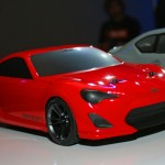 Scion_FRS_debut_HPI_rc_car_1