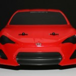 Scion_FRS_debut_HPI_rc_car_2