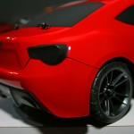 Scion_FRS_debut_HPI_rc_car_3