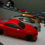 Scion_FRS_debut_HPI_rc_car_4