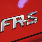 Scion_FRS_debut_badge_1