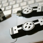 Scion_FRS_debut_boxer_logo_USB