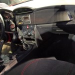 Scion_FRS_debut_interior