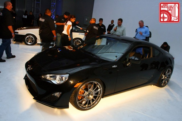 Scion_FRS_debut_modified_1