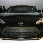 Scion_FRS_debut_modified_2
