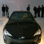 Scion_FRS_debut_modified_3