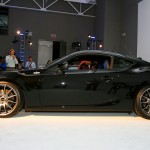 Scion_FRS_debut_modified_4
