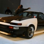 Scion_FRS_debut_modified_AE86