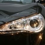 Scion_FRS_debut_modified_headlight