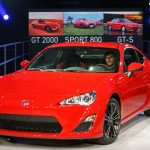 Scion_FRS_debut_presentation