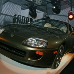 Scion_FRS_history_Toyota_Supra