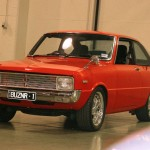 SevenStock2011-003_MazdaR100