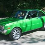 SevenStock2011-006_MazdaR100