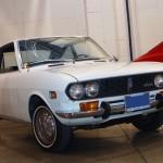 SevenStock2011-008_Mazda616