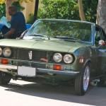 SevenStock2011-011_MazdaRX2