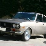 SevenStock2011-012_MazdaRX2