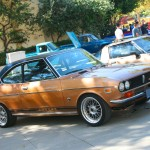 SevenStock2011-020_MazdaRX2