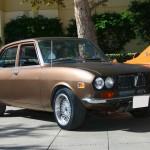 SevenStock2011-022_MazdaRX2