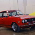SevenStock2011-026_MazdaRX2