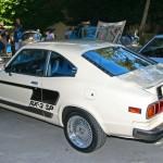 SevenStock2011-030_MazdaRX3