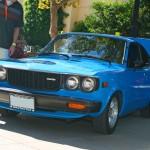 SevenStock2011-032_MazdaRX3