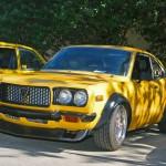 SevenStock2011-033_MazdaRX3