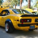 SevenStock2011-037_MazdaRX3