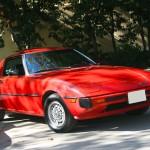 SevenStock2011-045_MazdaRX7_SA22C