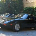 SevenStock2011-056_MazdaRX7_FB