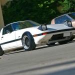 SevenStock2011-064_MazdaRX7_FB